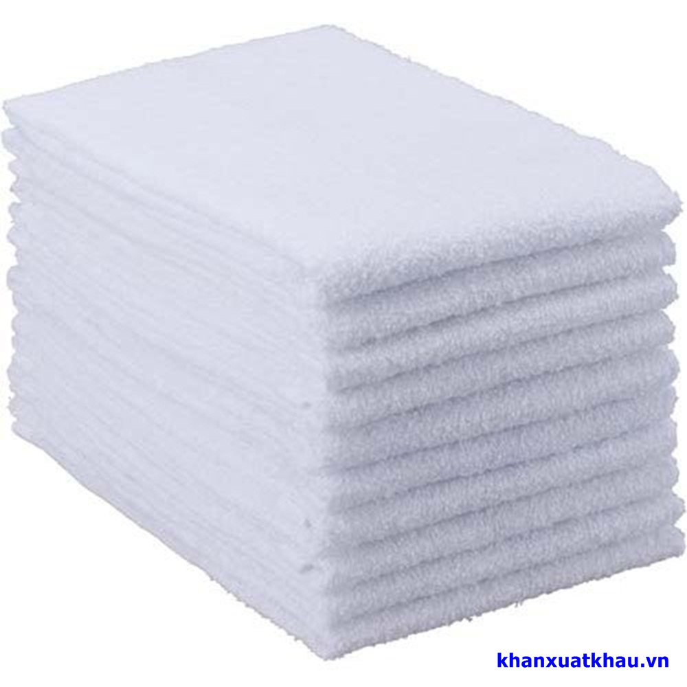 Bath towel - タオル - khăn tắm